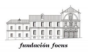 Fundación Focus